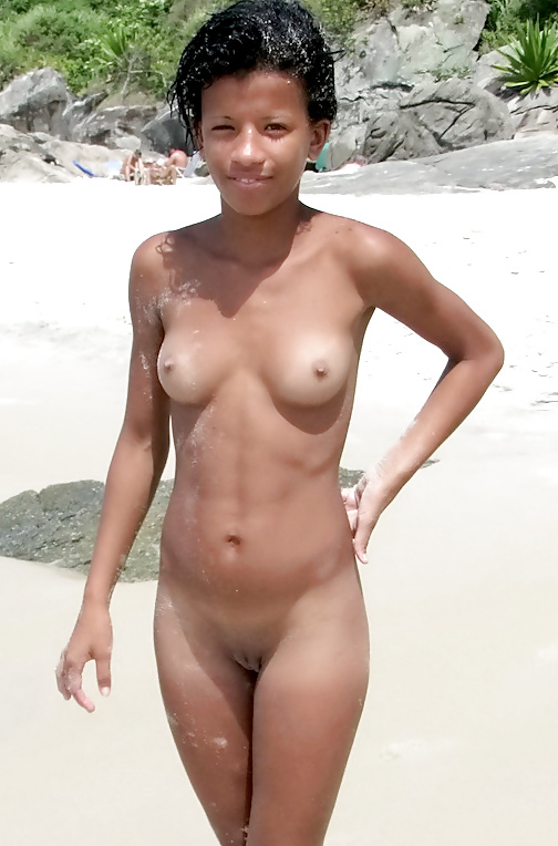 Right! Idea nudist pics brazillian
